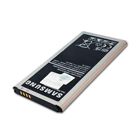 Battery Samsung Note Edge White Limited 綷 綷 samsung galaxy note edge