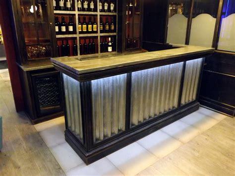騁ag鑽e suspendue cuisine eclairage bar cuisine bar complet style provenal