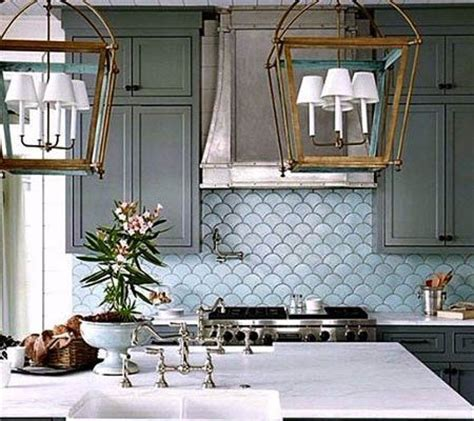 Home Decor Kitchen Trends 2015 Kitchen Trends For 2015