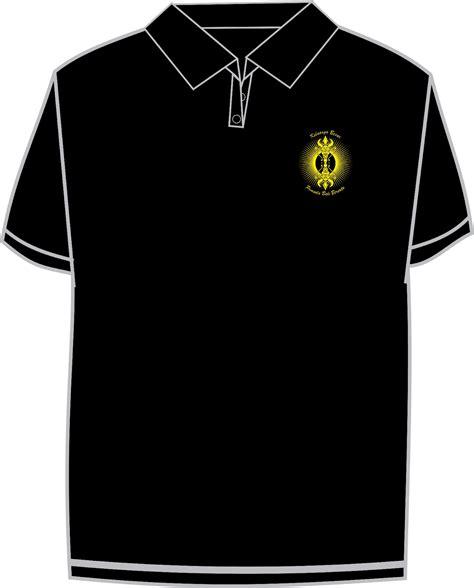 design baju polo online pemuda bali bersatu korlap tanah lot design ii baju polo
