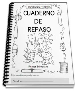 cuaderno de repaso para primer grado fichas escuela primeros grados grado y escuela 248 best images about matem 224 tiques on activities connect the dots and primer