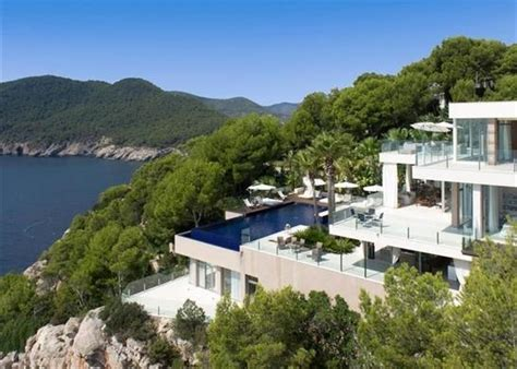 ibiza houses for sale properties for sale in ibiza balearic islands spain