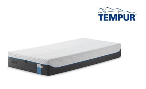 tempur matratze hausdesign tempur matratze angebot cloud elite 19815