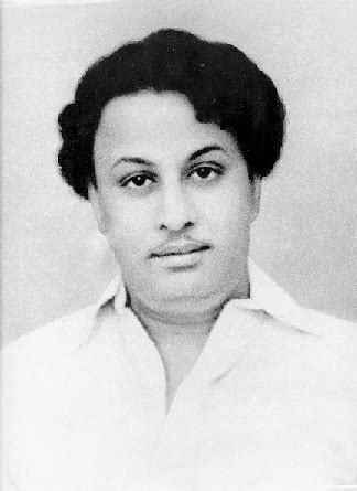 Download Free Old Tamil Mp3 Songs of M.G.R | Free Old