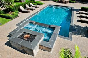 pool layouts yard pool layouts best layout room