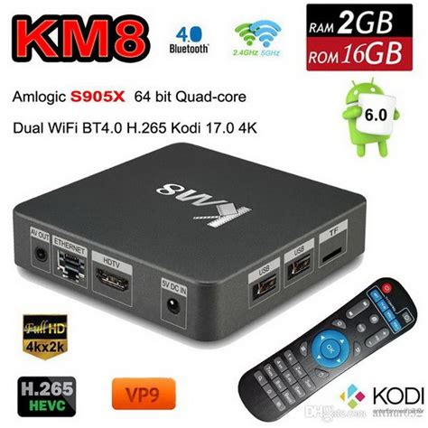 android tv review km8 tv box review reviewed by android tv box review