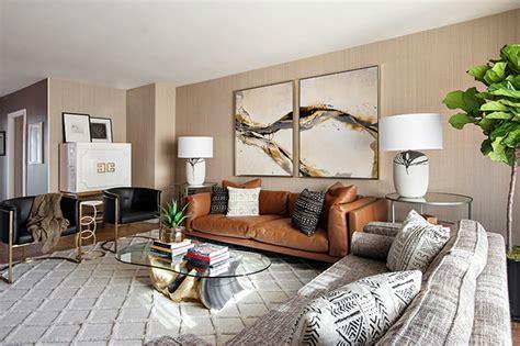 seattle interior designers  decorators   decor aid