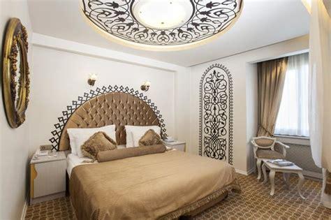 Ottoman Hotel Park Ottoman Hotel Park Updated 2018 Reviews Price Comparison Istanbul Turkey Tripadvisor