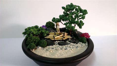 Jardin Miniature Zen by As 25 Melhores Ideias De Miniature Zen Garden No