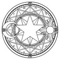 magic symbols white magic spells witchcraft symbols wiccan symbols