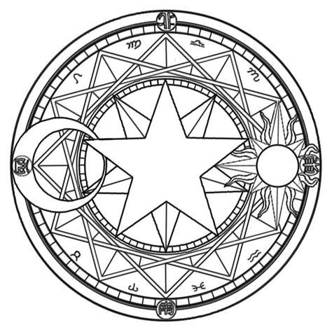 Occult Home Decor by Magic Symbols On Pinterest White Magic Spells