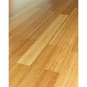 Wood Flooring   Oak, Bamboo & Solid Wood Flooring   Wickes