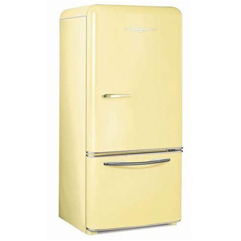 reproduction kitchen appliances 51 best images about home kitchen appliances vintage
