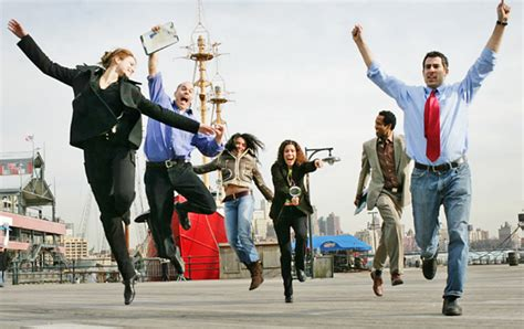 Team Building Activities For The Office by It S Time To Get Out Of The Office And Enjoy Some Team