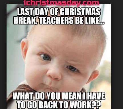 Family Christmas Meme - 58 best funny christmas memes images best merry christmas memes ideas ichristmasday
