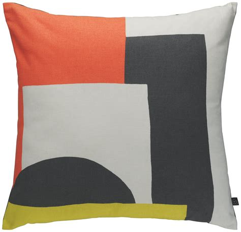 buy of house cushions at argos co uk your