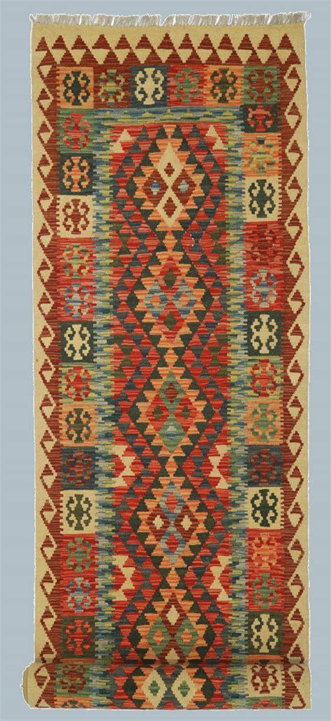 tappeti kilim passatoie passatoia kilim lunga quasi cinque metri morandi tappeti