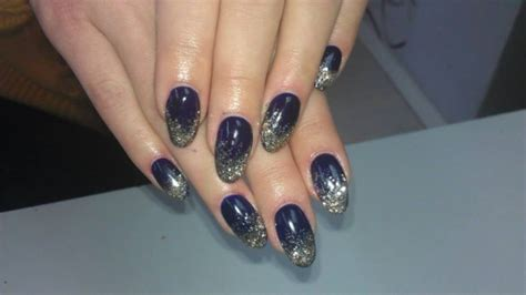 gorgeoeus unique nail designs