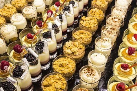 the quot buffet of buffets quot in las vegas