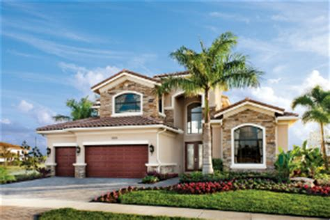 naples florida real estate luxury home naples