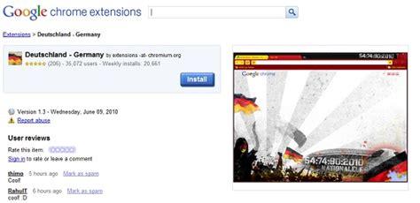 christmas themes for google chrome free download fifa world cup themes for google chrome browser