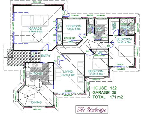 400 square to square meters one family house plans collection from 100 400 meter square