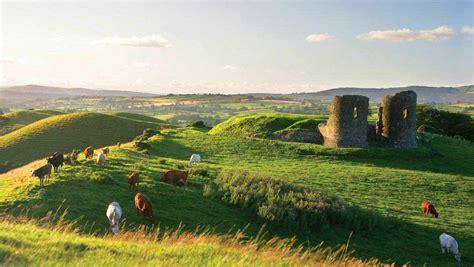 Ireland in summer   Ireland.com