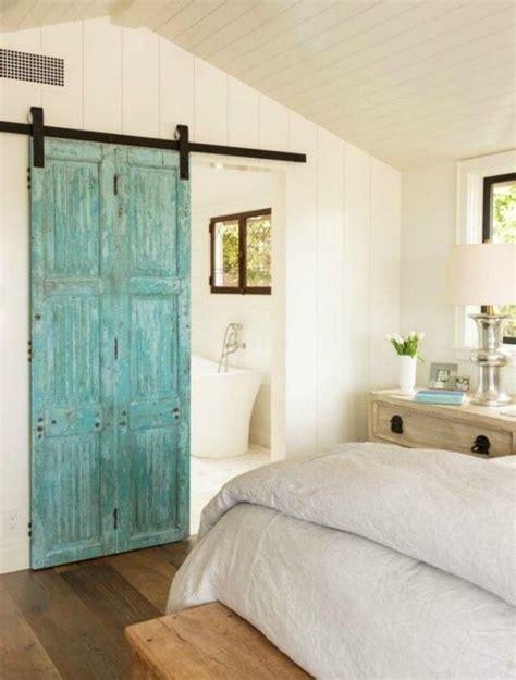 ideen schlafzimmer dachschräge die besten 25 schlafzimmer dachschr 228 ge ideen auf