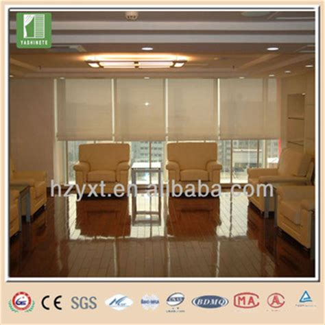Shower Roller Blinds Alibaba China China Roller Blinds Curtain Fabric Polyester Shower