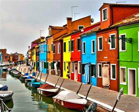burano italy colours of burano 2 ianvanlan