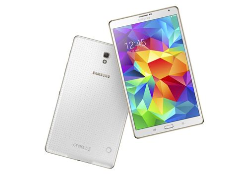 Samsung Tab New cult of android samsung app update teases new galaxy tab s pro