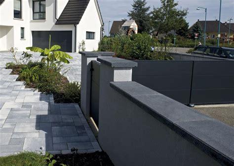 Granit Abdeckplatten Preis by Mauerabdeckung Aus Beton Mit Vorsatz Heinrich Bock