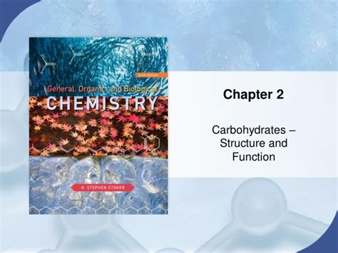 r and s carbohydrates chem 45 biochemistry carbohydrates