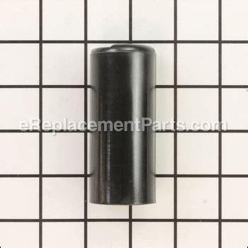 how to test a garage door opener capacitor how to test a garage door opener capacitor 28 images genie garage door parts garage door