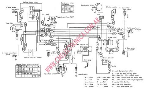 wire harness pinout best site wiring harness honda helix radio wiring diagram best site wiring harness