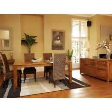 mobilier et design avec la gamme tara en acacia