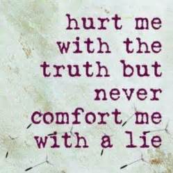 Hate liars quotes pinterest