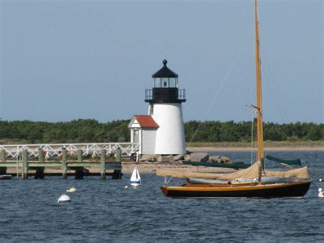 harbor point cape cod lighthouses of cape cod martha s vineyard and nantucket