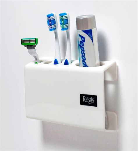 Original Tb 1 Tooth Brush Holder Large Tempat Sikat Gigi regis abs toothbrush holder by regis toothbrush holders toothbrush holders