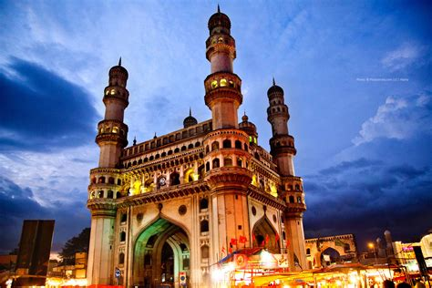 best city to live hyderabad ranked best city to live in india