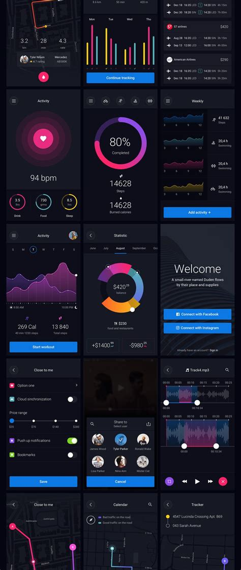 ui decorator pattern 25 best ideas about over 50 on pinterest fashion over