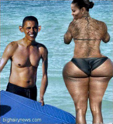 where did obama vacation 77 best images about obama cartoons on pinterest wa jobs
