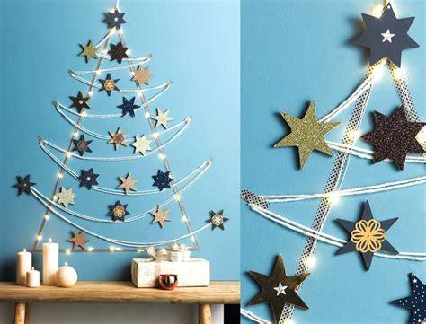 Décoration Noel Maison by Deco De Noel Fait Maison Noel I Decoration Pour Noel Fait