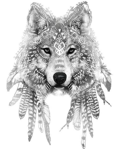 desenho de lobos guia tatuagem tatuagem de lobo significados e inspira 231 245 es