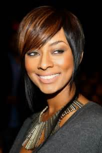 ethnic hair coloring 2012 fall and winter 2013 short hairstyles haircut