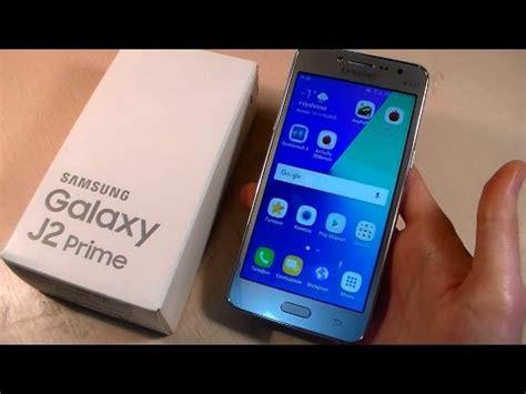 Harga Samsung J2 Prime Di Toko harga samsung galaxy j2 prime murah indonesia priceprice