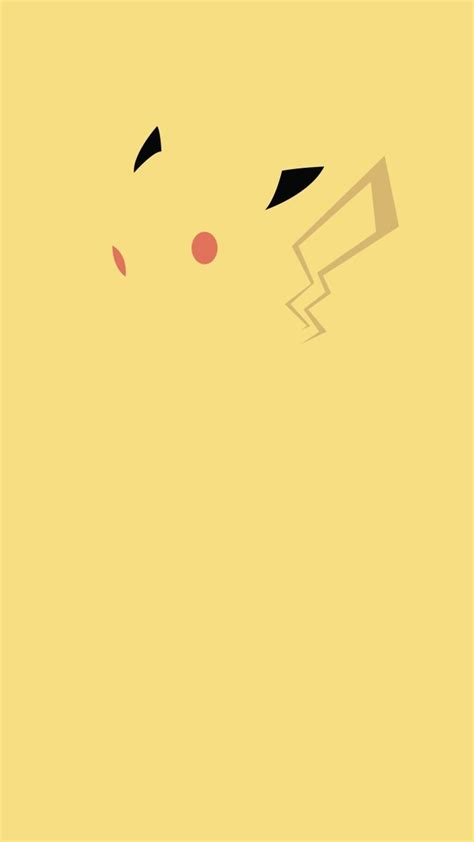 Totoro Poster Green Iphone 6 7 5s Oppo F1s Redmi S6 Vivo Lg 127 best images about minimalist on iphone 5