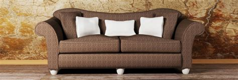 Furniture Upholstery Interiors Providing Interior Repairs And