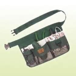 ceinture porte outils achat vente combinaison de