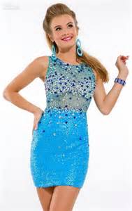 really cheap prom dresses